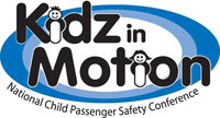 Safety Angel will be participating in the 2006 National Child Passenger Safety Conferenc
